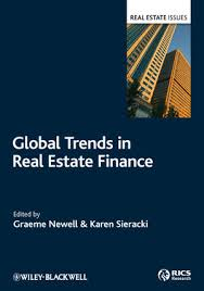 wiley global trends in real estate finance graeme newell karen