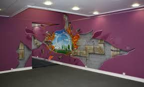 mural wall mural designs extraordinary best wall mural designs full size of mural wall mural designs 3d wall murals south africa stunning wall mural