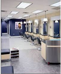 which day senior citizen haircut at super cuts supercuts prices haircut hair color waxing and more