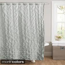 orange shower curtains shop the best deals for oct 2017