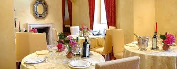 la tana dell u0027istrice wine hotel sergio mottura cantina