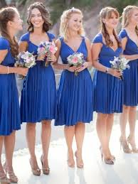 cheap bridesmaid dresses inexpensive bridesmaid dresses affordable bridesmaid