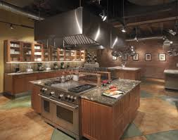 Catering Kitchen Design Ideas by Kitchen Beautiful Kitchens Commercial Kitchen Design Ideas