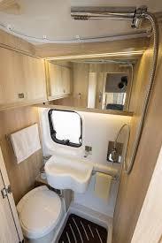 2015 2 berth toilet shower fiat prestige automatic campervan hire