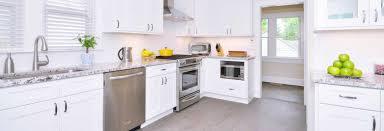 kitchen classy cabinet design kitchen floor plans kitchen