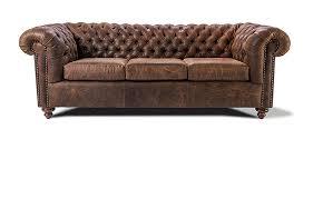 Inspirations Custom Sofas Dallas And Winchester Custom Leather - Sofas dallas texas