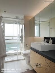 nice bathroom designs for small spaces nice bathroom designs for