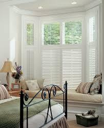 interior design decorate bay window ideas sipfon home deco