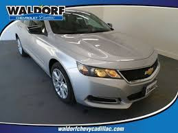 best black friday deals 2016 cars in maryland chevrolet dealership in waldorf md waldorf chevrolet cadillac