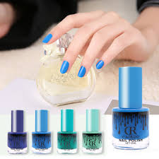 compare prices on matte nail polish brands online shopping buy