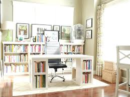 Home Office Desks Brisbane Astounding Size Of Office Design Inspiration Home Office