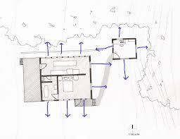 House Diagrams by Uncategorized Cassandra Smith U0027s Blog