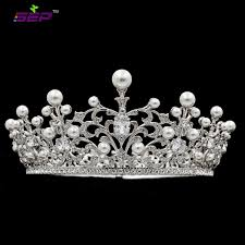 tiaras uk 120 best tiaras available as reproductions images on
