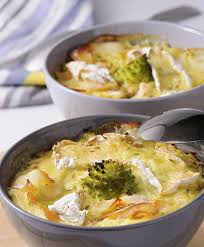 cuisiner le choux romanesco camembert et légumes une recette originale cuisinons les legumes
