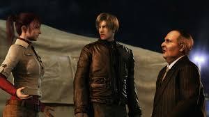 Biohazard: Degeneration (Resident Evil : Dégénération) Images?q=tbn:ANd9GcTnh3LUzf--bnY4Q-7uYA1trPOH-tfzhXC1RoaLUU5NG6d3pvQL