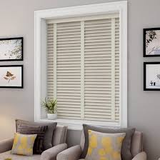 livingroom window treatments what blinds are best for your living room my blinds