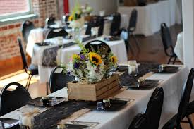 Rent A Center Dining Room Sets by Walk In Art Center Host Your Event With Us