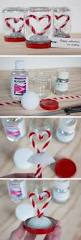Homemade Valentine Gifts by 33 Amazing Diy Valentines Day Gifts For Him Browzer