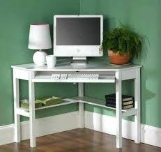 Borgsjö Corner Desk White Corner Computer Desk Excellent White Office Furniture Ikea