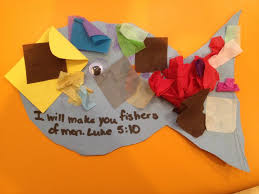 Fishers Of Men Craft For Kids - 60 best vbs fishers of men crafts images on pinterest crafts for