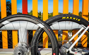 nissan pathfinder tyre size what is the optimum tire pressure for road bikes