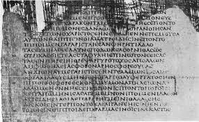 file homer iliad papyrus hawara 24 28 jpg wikimedia commons
