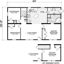 floor plans cabins 13 best h o u s e plans images on small houses cabin