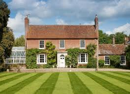 Cottage Style Homes For Sale by 492 Best Cosy English Cottage Style Exterior Images On Pinterest