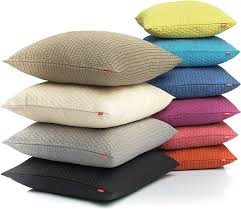 Cusion Cover Cushion Cover International Design Awards