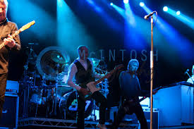 status quo archives inverness gigs