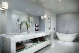 Flooring Ideas For Small Bathrooms by Small Bathroom Flooring Small Bathroom Flooring Ideas Waterproof