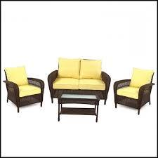 Patio Furniture Cushion Slipcovers Deep Seat Patio Cushion Slipcovers Patios Home Decorating