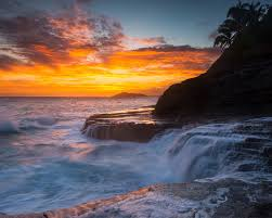 oahu photographers photo tour in hawaii with oahu photography tours hawaii