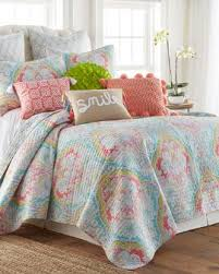 Dahlia Nursery Bedding Set Bedding Bedding Sets Stein Mart