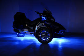 led lights for motorcycle for sale motorcycle kits archives customize that ride