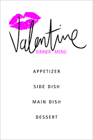 wedding registry search wedding valentines day dinner menu 4x6 staggering target