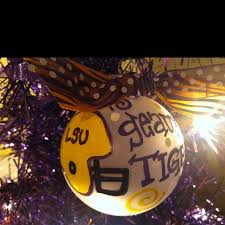 275 best lsu images on lsu tigers football season and