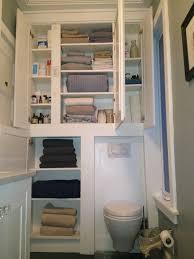 bathroom small bathroom shelf slim white bathroom storage unit