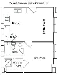 gambrel floor plans apartments apartments above garage floor plans gambrel garage