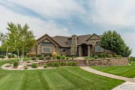 prairie hills a premiere luxury community of south sioux falls