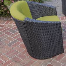 Rattan Accent Chair Fun And Comfort Rattan Accent Chair Modern House Design
