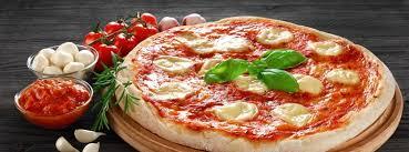 cuisine pizza pizza margherita recipes academia barilla
