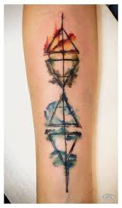 the 25 best four elements tattoo ideas on pinterest water