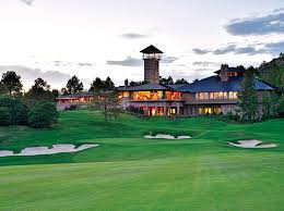the 5280 guide to colorado u0027s best golf courses