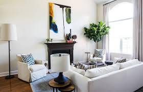 property brothers living rooms property brothers sara ray interior design