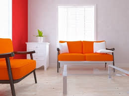 buying a sofa 5 common mistakes when buying a sofa the shurgard blog