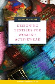 home textile design jobs nyc pattern observer grow your textile design surface design