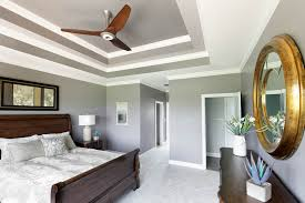 chandeliers for girls room chandeliers for cheap kids bedroom