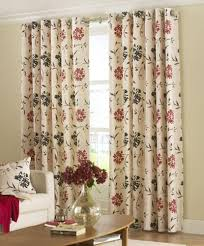 Long Window Curtains by Decoration Entrancing Window Curtain Idea High Quality And Long