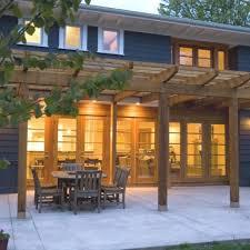 terrace roof designs pictures roof terrace design kings terrace